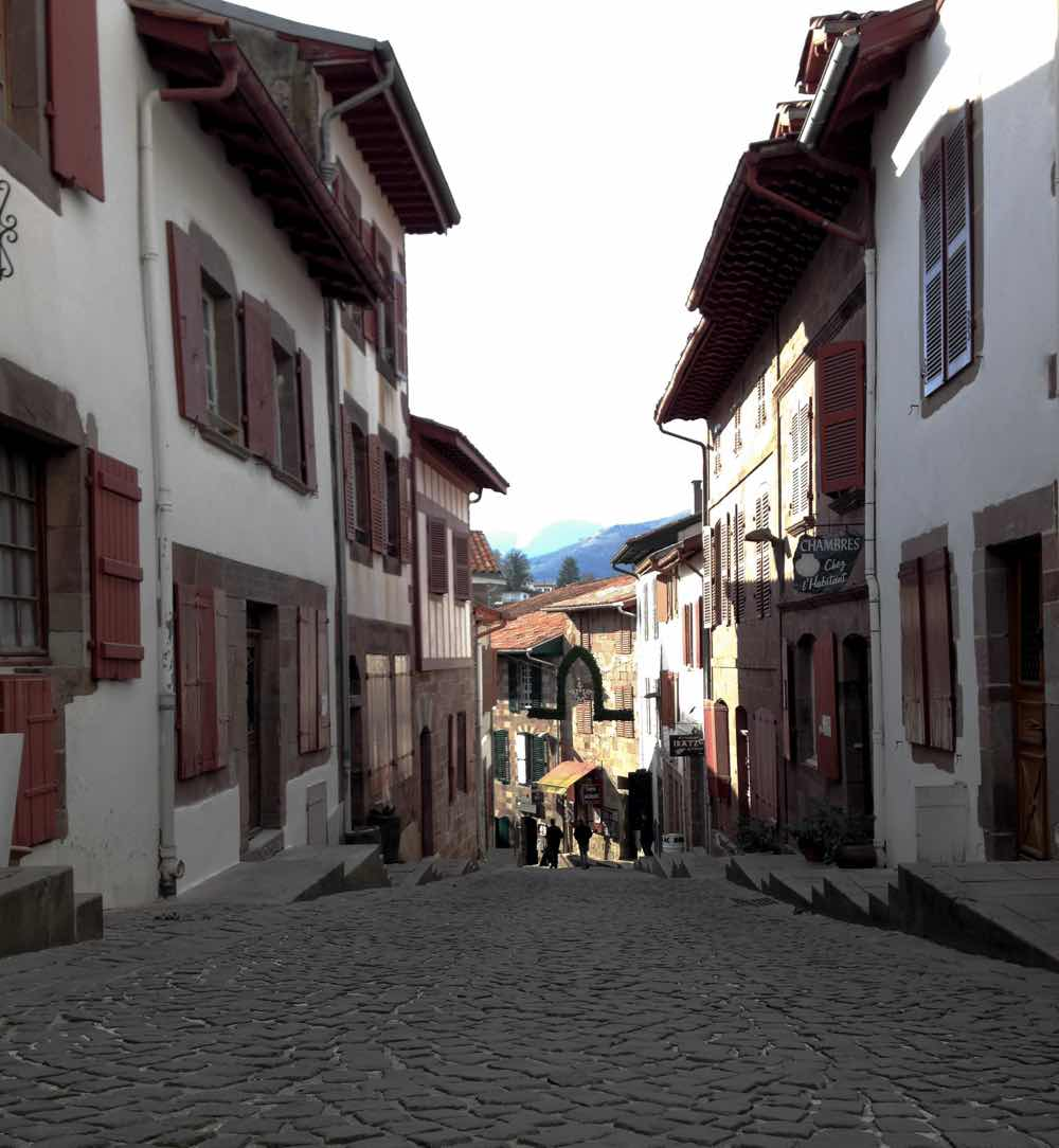calle-empedrada-saint-jean-pie-de-port