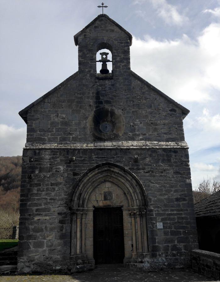 iglesia-de-santiago-roncesvalles
