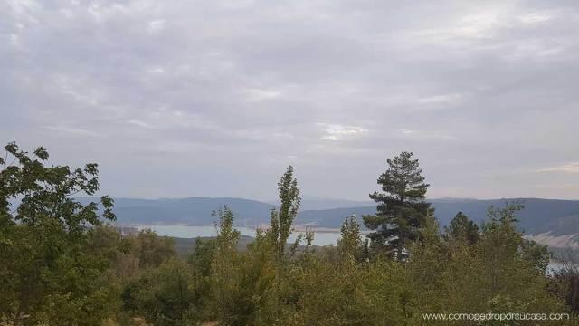 monasterio-de-leyre-vistas-navarra