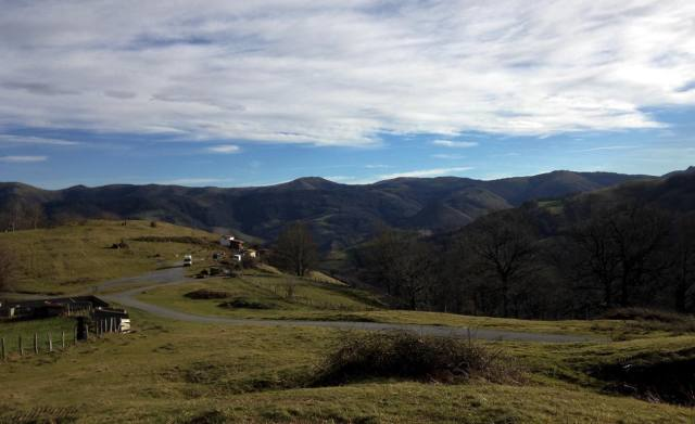 vistas-pirineo-navarro-frontera-francia