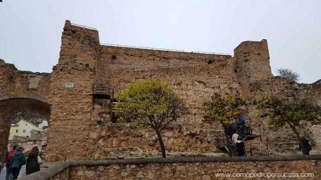 castillo-de-cuenca-2