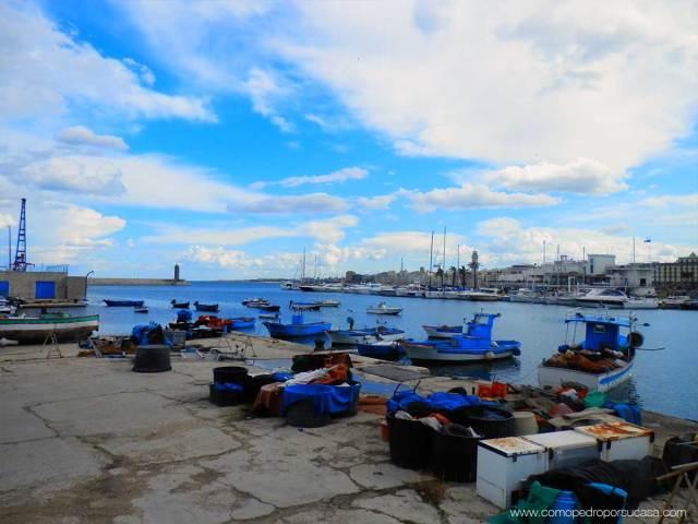 mercato-del-pesce-bari