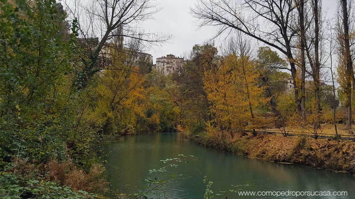 rio-jucar-en-cuenca-otono