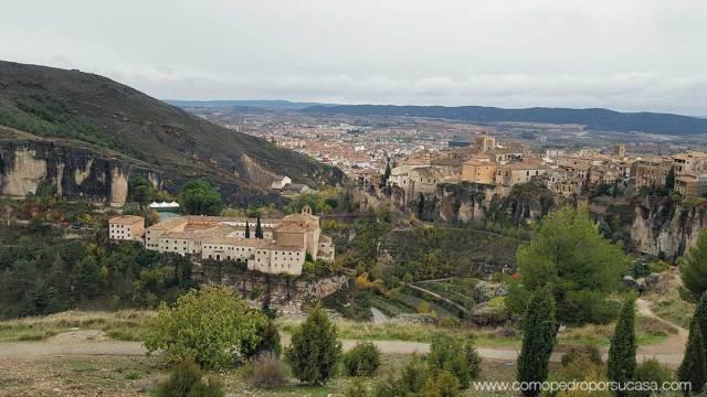 vistas-panoramicas-cuenca-desde-castillo
