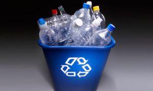 Reciclaje de plástico - Como reciclarlo correctamente