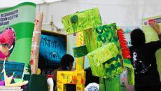 productos reciclables