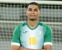 Comores, CAN 2022 : la liste des Comores contre le Togo et l'Égypte