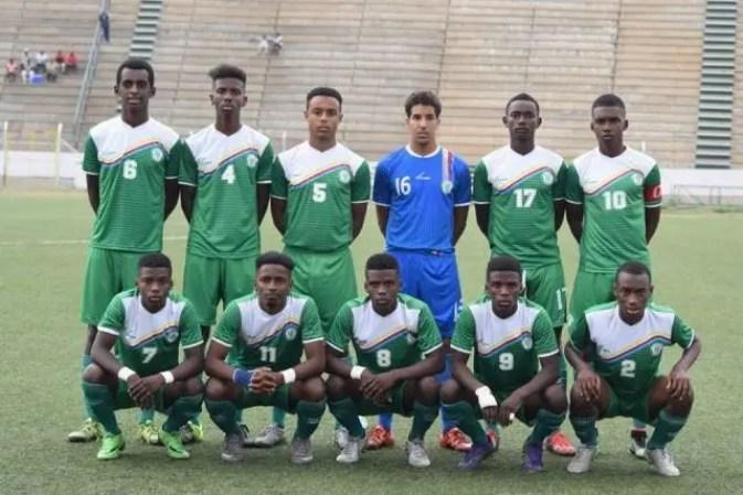 Comores, CAN U17 – 2017 : les Comores écrasent le Mozambique et se qualifient au 3è tour