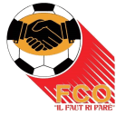 Cosafa Women's, Cosafa Women's Cup 2020 : la liste de Choudjay Mahandhi
