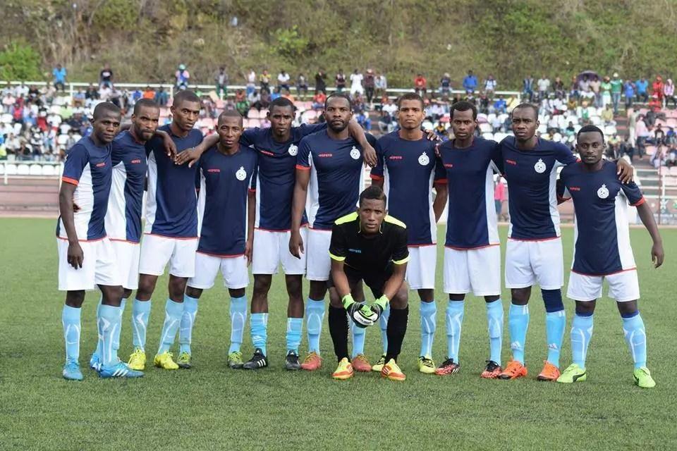 Championnat, D1 : Le championnat des Comores saison 2017 démarre le 11 mars, Comoros Football 269 | Portail du football comorien