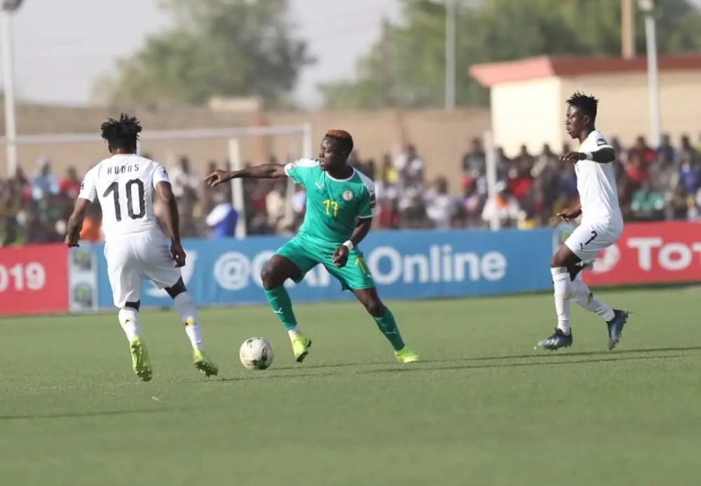 CAN U20, CAN U20 : les équipes qualifiées pour la Coupe du Monde 2019
