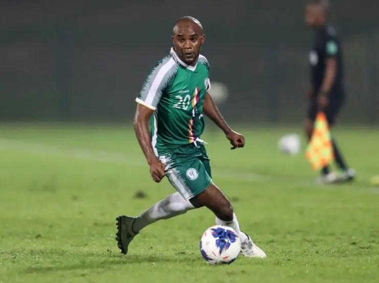 Zilimadjou, D1 Mercato : Raïdou Boina à Zilimadjou, Aboubacar Kaou à Ngaya Club