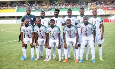 Nadjim Abdou, Nadjim Abdou : « Quand la sélection joue, tout s'arrête sur l'archipel »