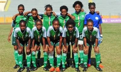 Cosafa Women's, Cosafa Women's U17 : la liste d'Issa Ali Saifidine pour l'édition 2020