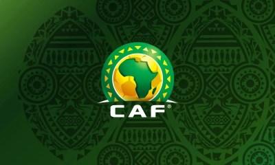 Covid-19, Covid-19 – CAF : 10,8 millions de dollars d'aide aux fédérations