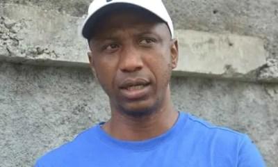 Ayouba Moussa, Directeur Technique National : Ayouba Moussa rempile !