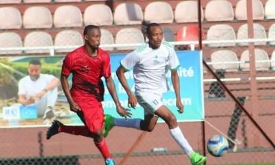 Comores, Coupe des Comores 2021 : dates et dispositions de la Phase Nationale