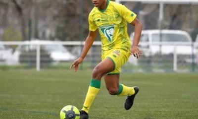 Comores, Cosafa Men's U20 2020 : les Comores avec une majorité d'expatriés