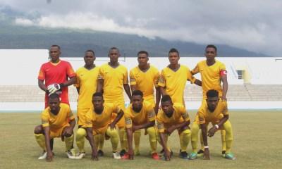 Champions League, Coupes de la CAF : les adversaires de l'US Zilimadjou et Ngazi Sport