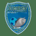Arab Cup, Arab Cup U20 2021 : la liste des Cœlacanthes de Hamada Jambay