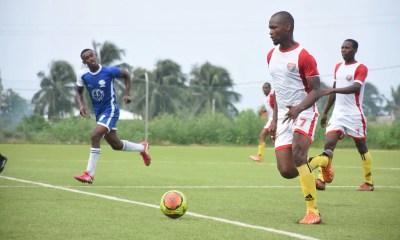 Comores, Coupe des Comores 2021 : les phases régionales battent leur plein