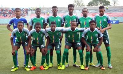 Arab Cup, UAFA : le Maroc va accueillir l'Arab Cup U17 2021