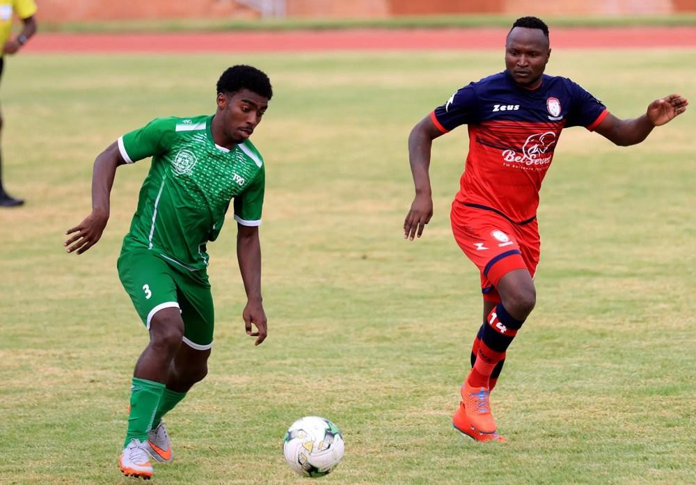 Comores, Un mois après, et si on parlait de l'autre football des Comores ?