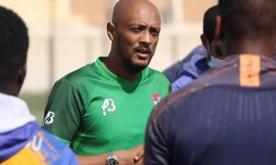 Nouadhibou, Le contingent comorien de Nouadhibou champion de Mauritanie