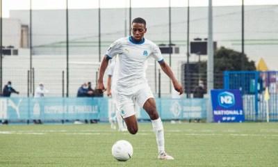 Nassim Ahmed, Mercato : Nassim Ahmed prêté au FC Sète (National)
