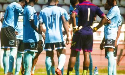 Olympique Missiri, Confederation Cup : Olympique de Missiri hérite de l'AS Kigali, Comoros Football 269 | Portail du football comorien