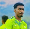 Comores, Arab Cup of Nations 2021 : la liste des Comores contre la Palestine