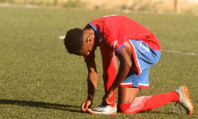 Ndzuani, Saison 2021-22 : les équipes de la D2 – Ndzuani