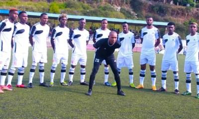 Mirontsi, Mirontsi remporte la Coupe interrégionale 2021 à Ndzuani, Comoros Football 269 | Portail du football comorien