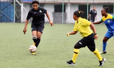 Comores, D1F Comores : les qualifiées pour la Phase Nationale 2021, Comoros Football 269 | Portail du football comorien