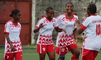 Comores, PN – D1F Comores : Nyumashwa et Moroni en ouverture, Comoros Football 269 | Portail du football comorien