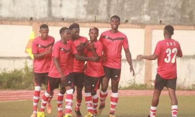 Ndzuani, Coupe interrégionale : affiches des demi-finales à Ndzuani, Comoros Football 269 | Portail du football comorien