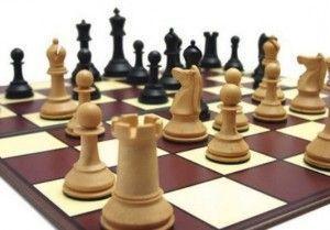 como se juega al ajedrez