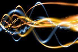 como se produce el sonido