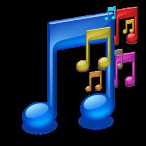 como se descarga musica