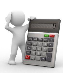 Como se hace un presupuesto
