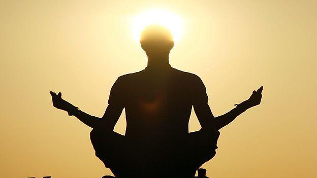 Como se medita
