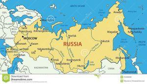 rusia capital