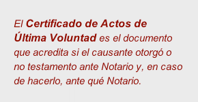 certificado-ultimas-voluntades