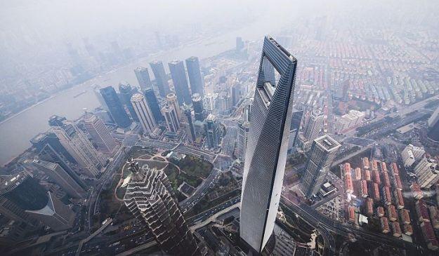 centro-financiero-shangai