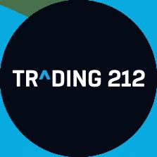 Cómo funciona trading 212