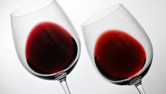 Diez denominaciones de vino español que te van a sorprender