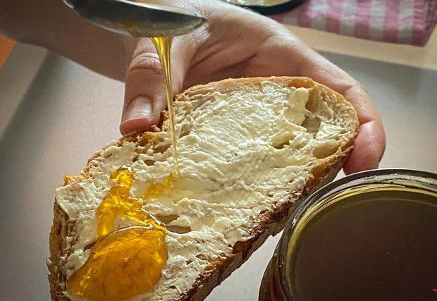 La trampa del origen de la miel que la nueva ley de etiquetado no va a evitar