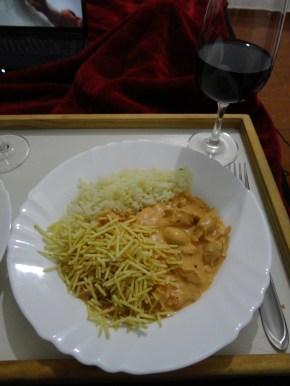 jantar