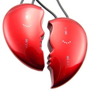 mp3 amantes