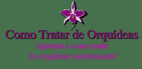 Como Tratar de Orquídeas